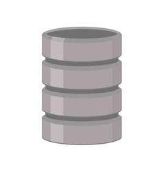 Data server storage information computer vector
