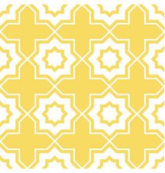 Morocco seamless design pattern vector