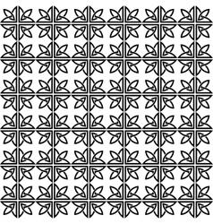 Celtic national background vector