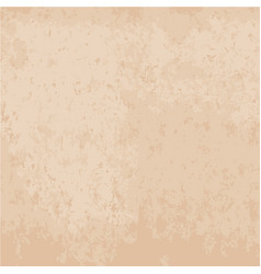 Old paper background vector