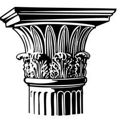 Acg00208 column vector