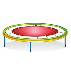 Play equipment vector