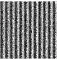 Seamless texture with noise grainy effect vector