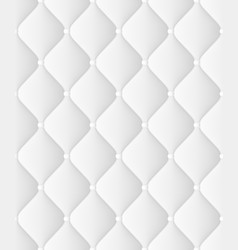 seamless white soft neutral background eps 10 vector image