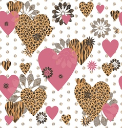 Patterns239 vector