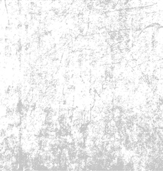 Grunge Texture 3 vector image