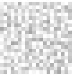 Pixel pattern seamless pixel art background vector