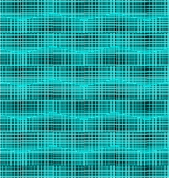 wave seamless pattern background vector image vector image