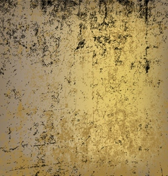 Grunge Texture 4 vector image
