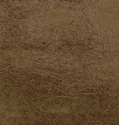 Leather texture 2 vector