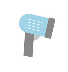 bar code scanner market price technology vector image