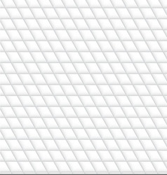 Abstrack square pattern vector