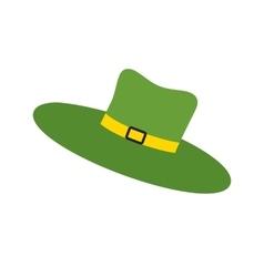Hat v head vector