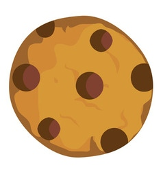 Cookie vector