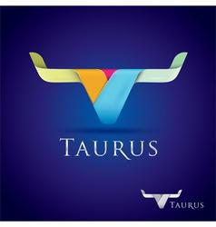 Taurus vector