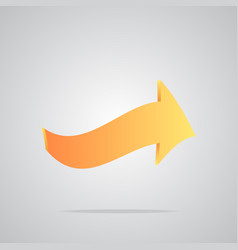Business growth concept useful for advertising vector