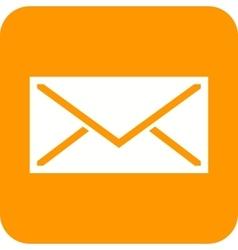 Messaging vector