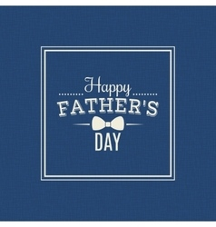 Father day background vector