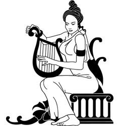Tg00048 harpist vector