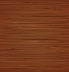 Dark wood scalable vector