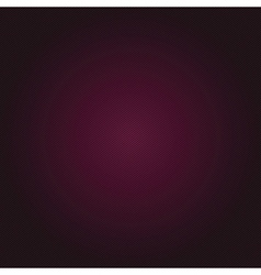 corduroy pink background vector image vector image