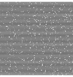 Distress Strip vector image