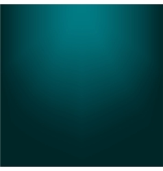 Abstract gradient background vector