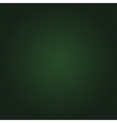 corduroy green background vector image vector image