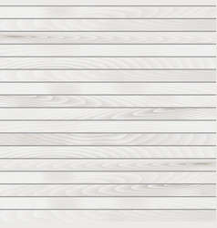 white wooden background elegant background for vector image
