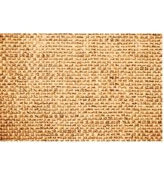 Wall-paper vector
