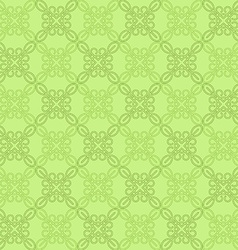 1 vector image vector image