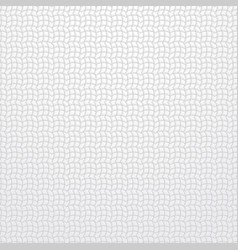 Grid seamless pattern - background vector