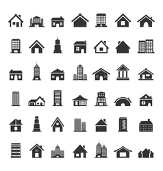 Home icon5 vector