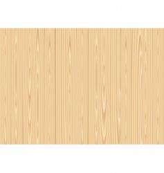 grain vector image vector image