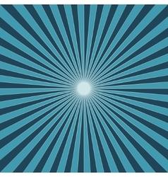 Background speed art vector