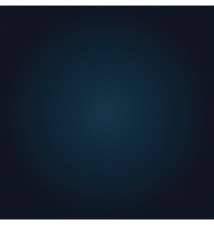corduroy blue background vector image vector image