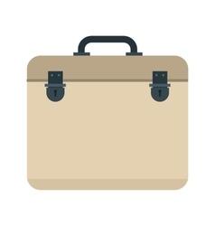 Box packet vector