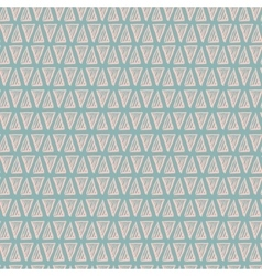 Abstract sketchy geometric background vector