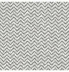 Geometric abstract chevron zigzag stripes pattern vector
