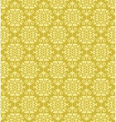 wall pattern vector image