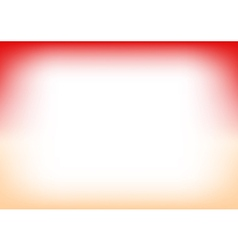 Beige red copyspace background vector
