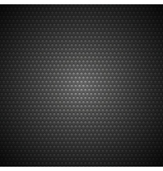 metal surface pattern vector image