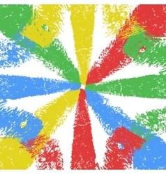 Color vector