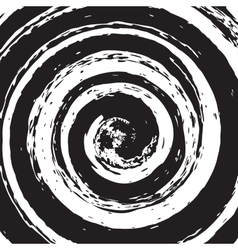 Spiral texture vector