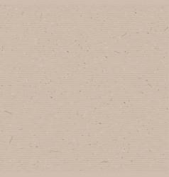 Carton paper template vector