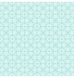 Dekorative pattern vector