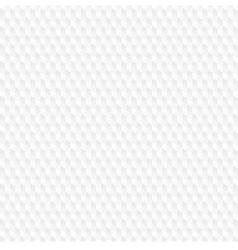 Grey03052015 06 vector image vector image