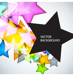 Abstract 299 vector