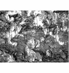 Splatter paint texture distress grunge vector