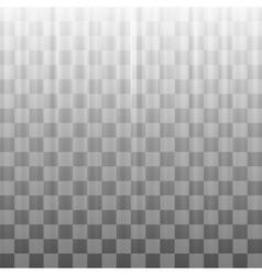 Transparent Light Background vector image vector image